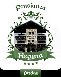 Cazare Pensiunea Regina Predeal langa partia de schi Clabucet - Valea Prahovei